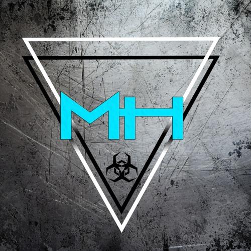 Mr.Hyd3's avatar