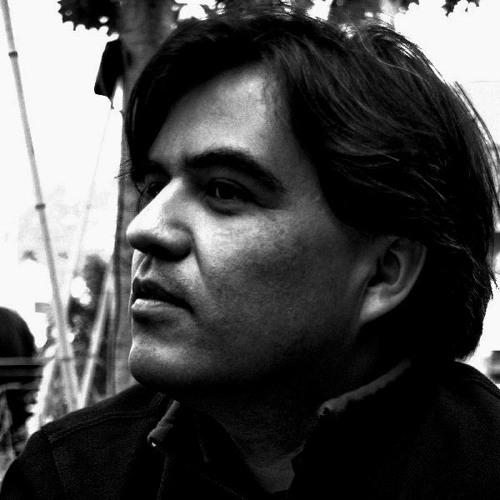 Héctor Moro's avatar