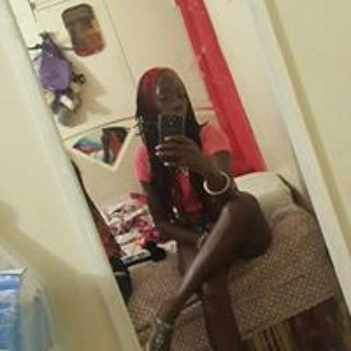 Coleen Bossyladie Edwards's avatar
