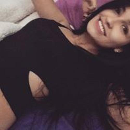 Xiomara Romero M's avatar