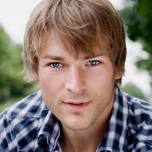 Friedrich Rau's avatar
