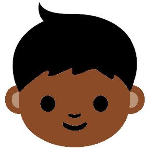anildash's avatar