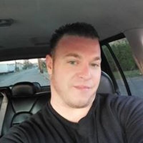 Rick Coquel's avatar