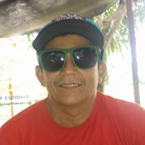Heno Sena Santos's avatar