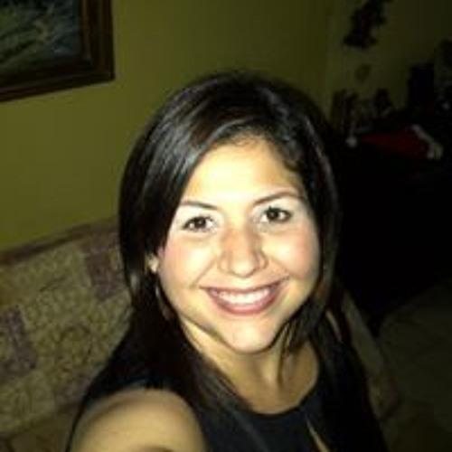 Nhora Balassone's avatar