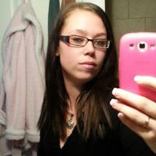 Kyla Plourde's avatar