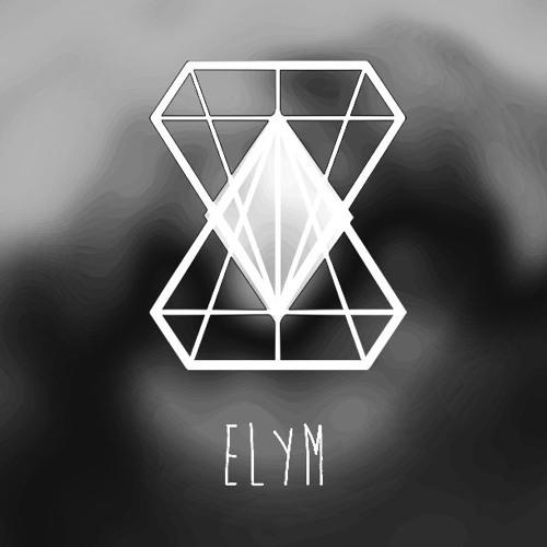 Elym's avatar