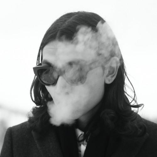 Mon Oeil's avatar