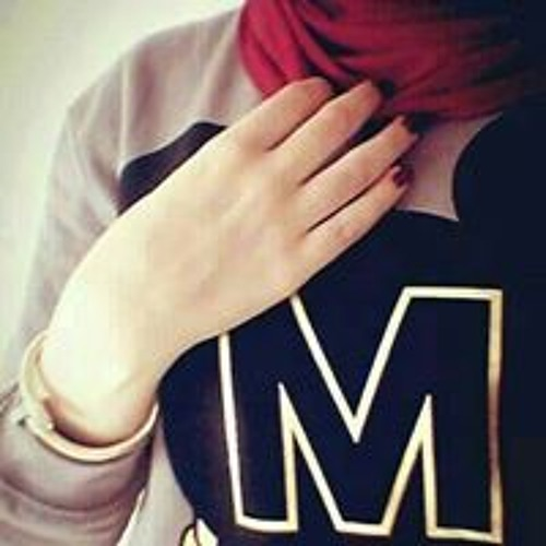 Samar Mostafa's avatar