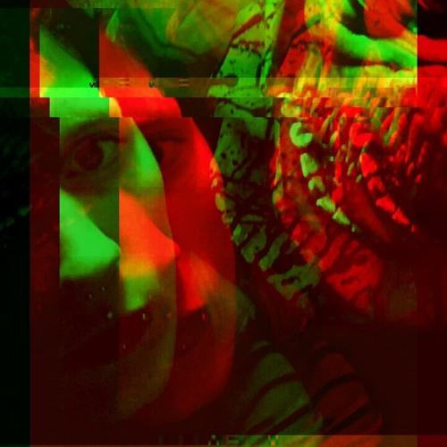 psycoreLea (GalacticCrew)'s avatar