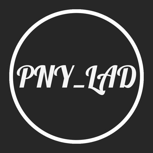 PNY_LAD's avatar