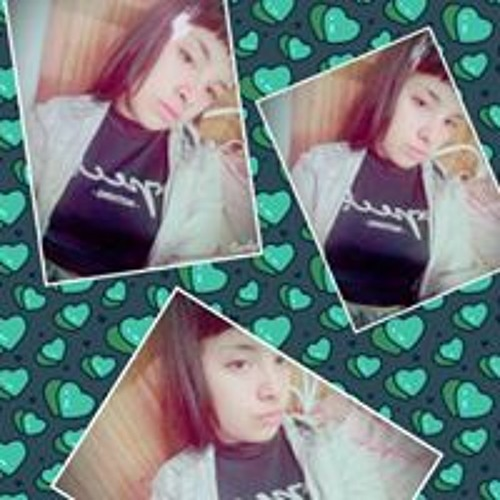 Briisa Miilagros ʚïɞ's avatar