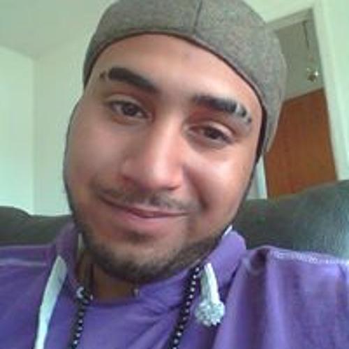 Jonathan Polo's avatar