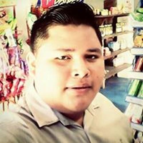 Jorge Pablo's avatar