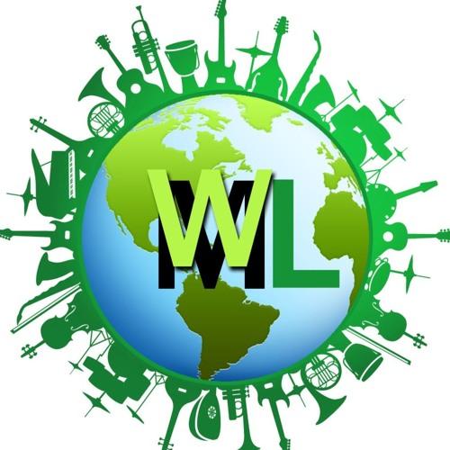 World Music Listing's avatar