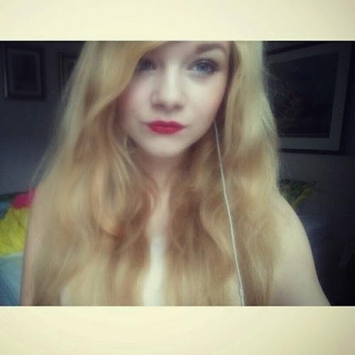 xlilfleur's avatar