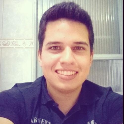 Rafael Cortez ®'s avatar
