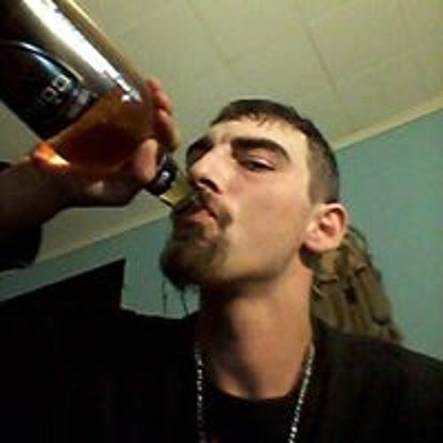 Ryan Miller's avatar