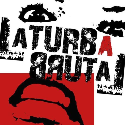 LaTurbaBrutal's avatar
