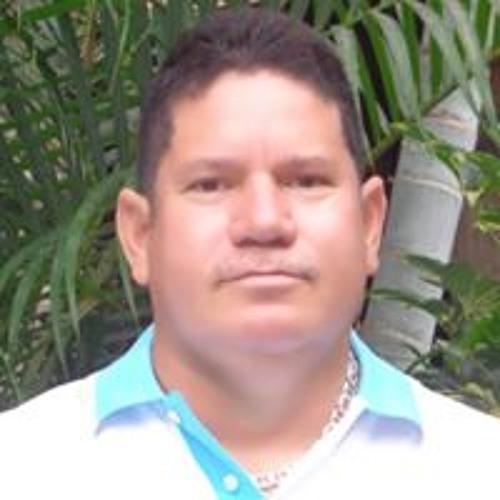 Roland Geerman's avatar