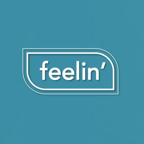 Feelin' Mix's avatar