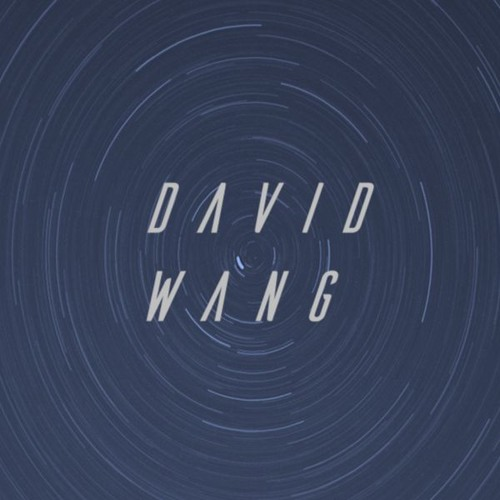 """Skies of God""- David Wang (Uplifting Trance/House)"