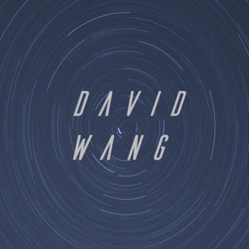DavidWangMusic's avatar