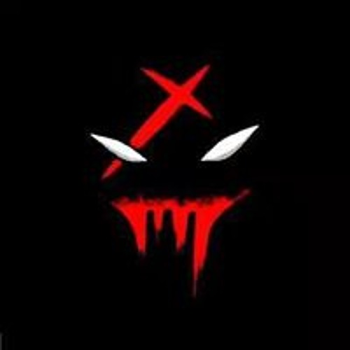 Red-x Whitewingg's avatar