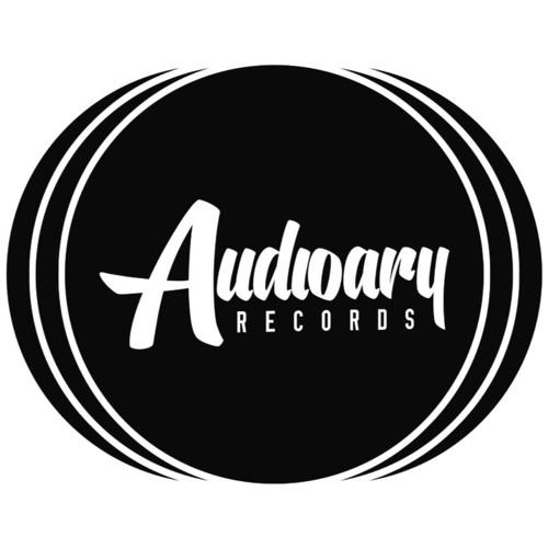 Audioary Records's avatar