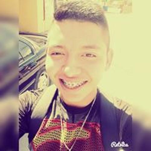 Alexander Juarez's avatar