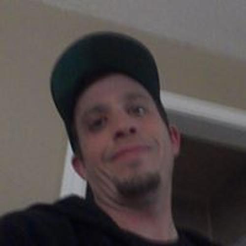 Adam Start's avatar