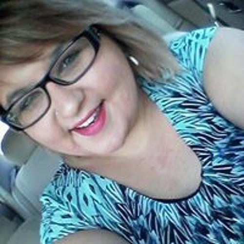 Breanna Taylor's avatar