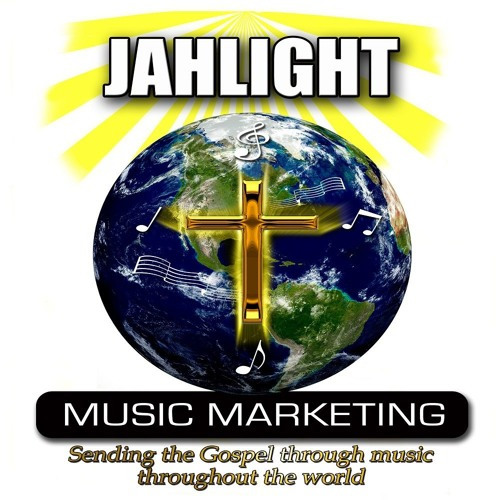 JahLight Music Marketing's avatar