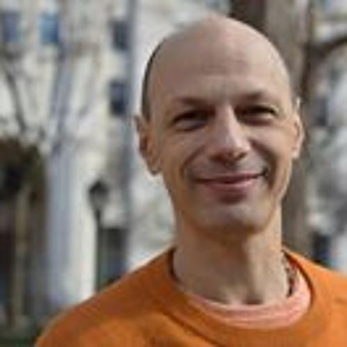 Prem Sadasivananda's avatar
