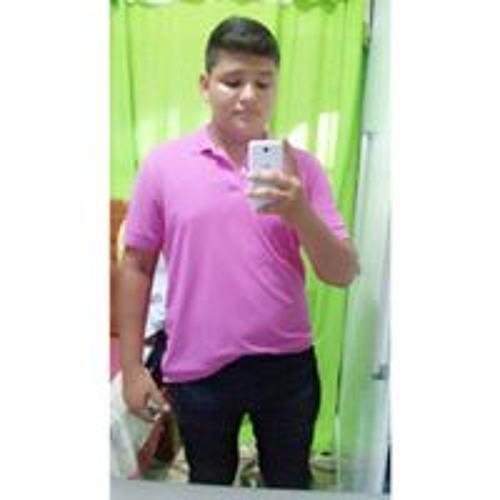 Pedro D. Neto's avatar