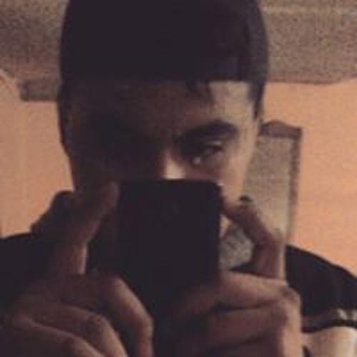 Oscar Figueroa's avatar
