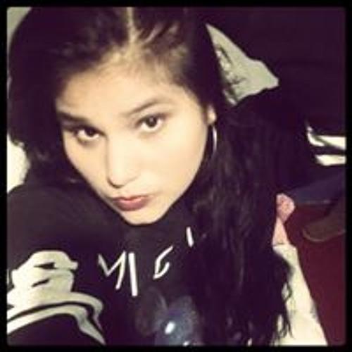 Sharol Ruiz Flores's avatar