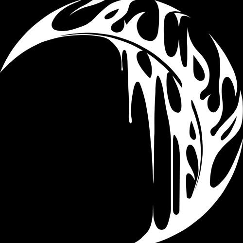 L'eclipse Nue's avatar