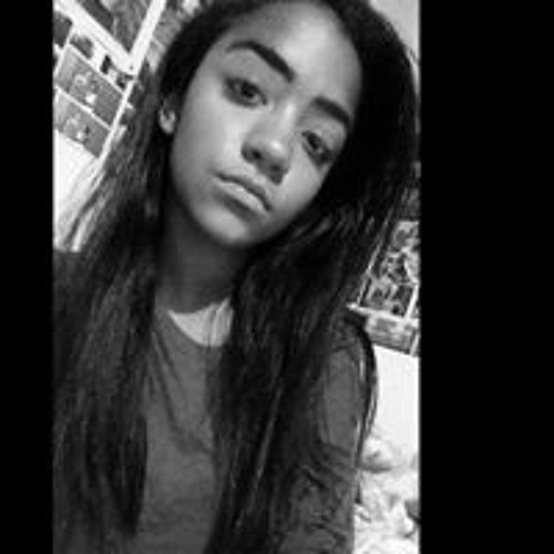 Malia L Allen's avatar