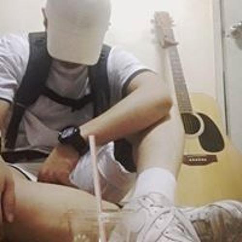 Jeong Hun Sun's avatar