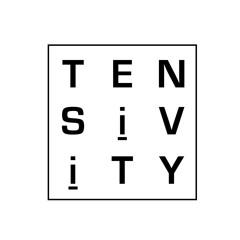 Tensivity