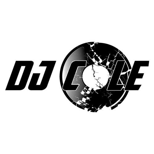 DJ_COLE's avatar