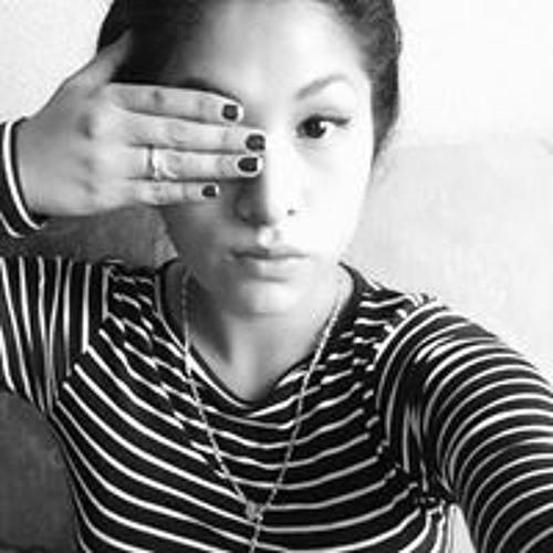 Verónica Maa's avatar