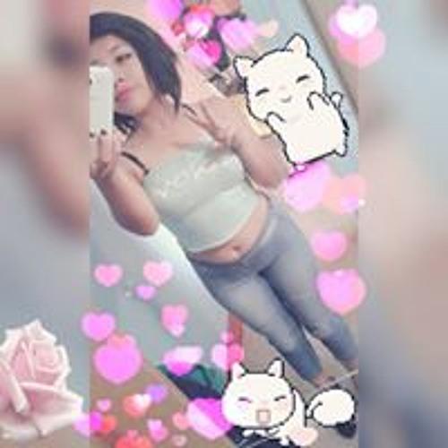 Sara Kennedy Putorraider's avatar