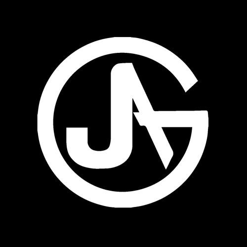 JAG's avatar