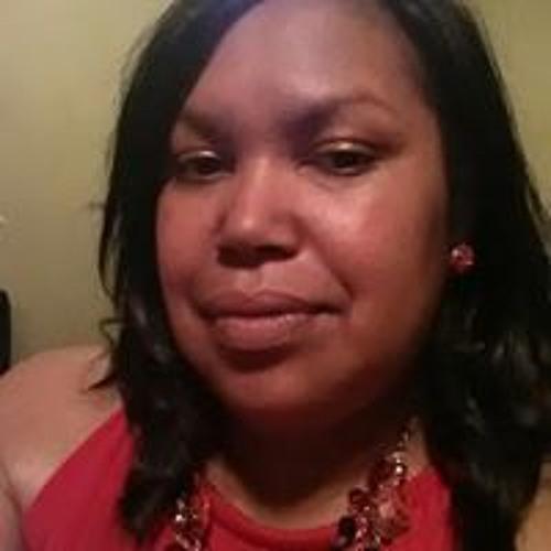 Yvette Canty's avatar