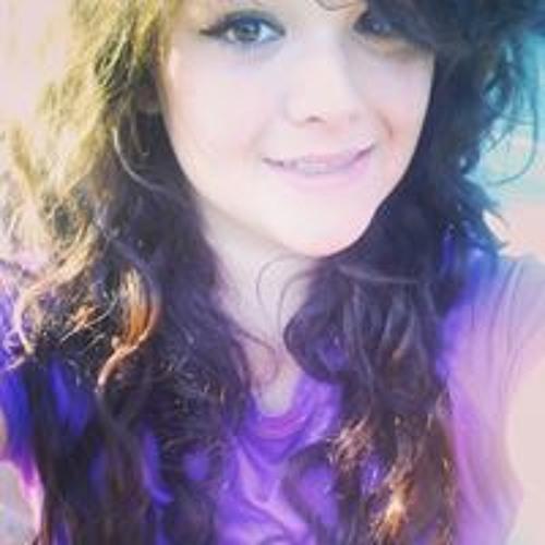 Summer Shouse's avatar