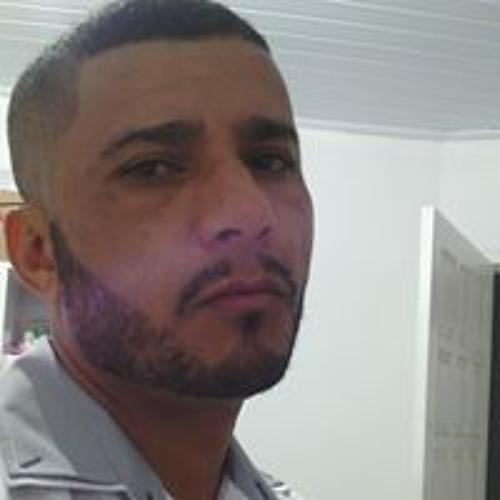 Fabiano Alves's avatar