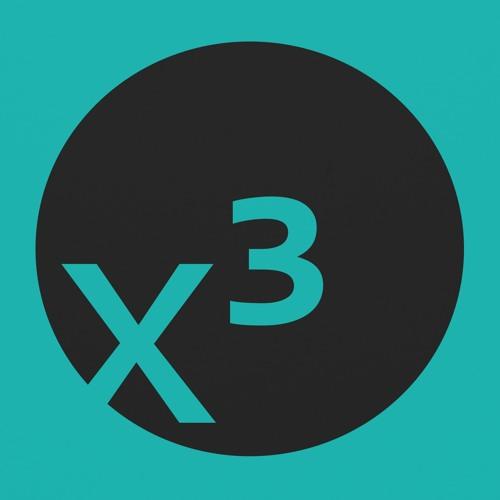xCubed's avatar