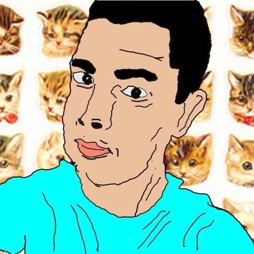 Tuna Fish's avatar